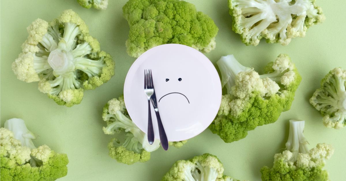 Диетическое питание при раке мочевого пузыря
