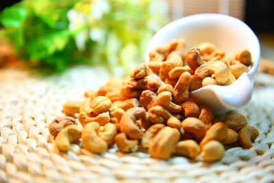 Половина столовой ложки оливкового масла в день снижает риск заболеваний сердца