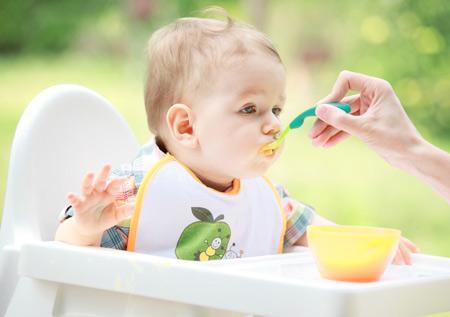 Недельное меню для годовалых малышей — питание детей 1 года