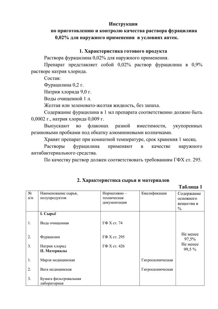 Серебра нитрат: инструкция по применению, показания, цена
