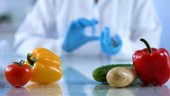 Химическая яичная диета усама хамдий: меню, отзывы и результаты