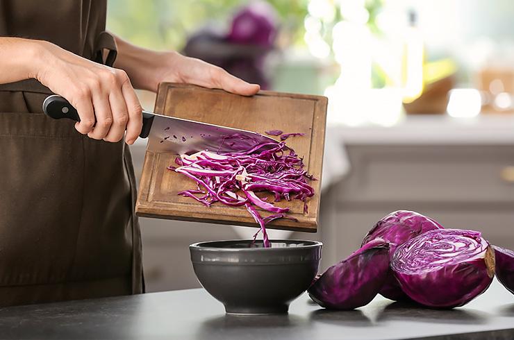 Диета на квашеной капусте для похудения: эффективные меню, отзывы – минус 7 кг легко