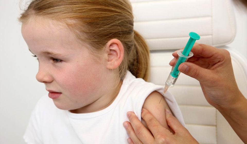 Манту и бцж: в чем разница и когда делают эти прививки?