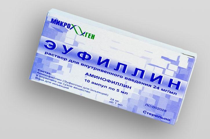 Ластет – инструкция по применению, 50 и 100 мг, цена, отзывы, аналоги