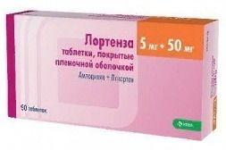 Как работает фибраксин