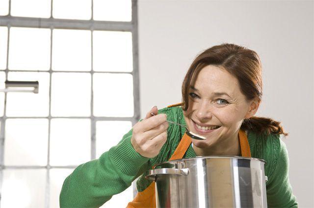 Питание при климаксе у женщин — особенности рациона при приливах, депрессии и бессонице