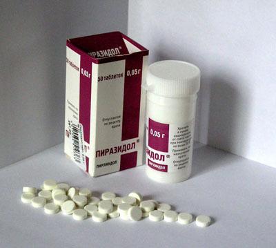 Велаксин таблетки инструкция по применению — аналоги — отзывы пациентов