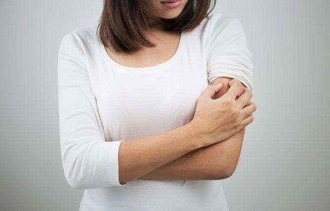Беременность и бронхиальная астма