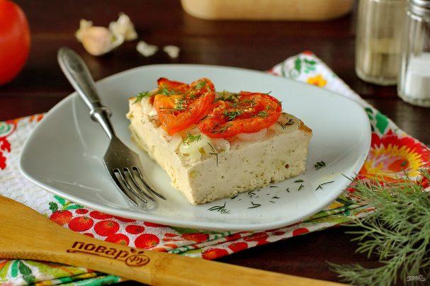 Диетические блюда из творога: вкусные рецепты для похудения, калорийность на 100 грамм