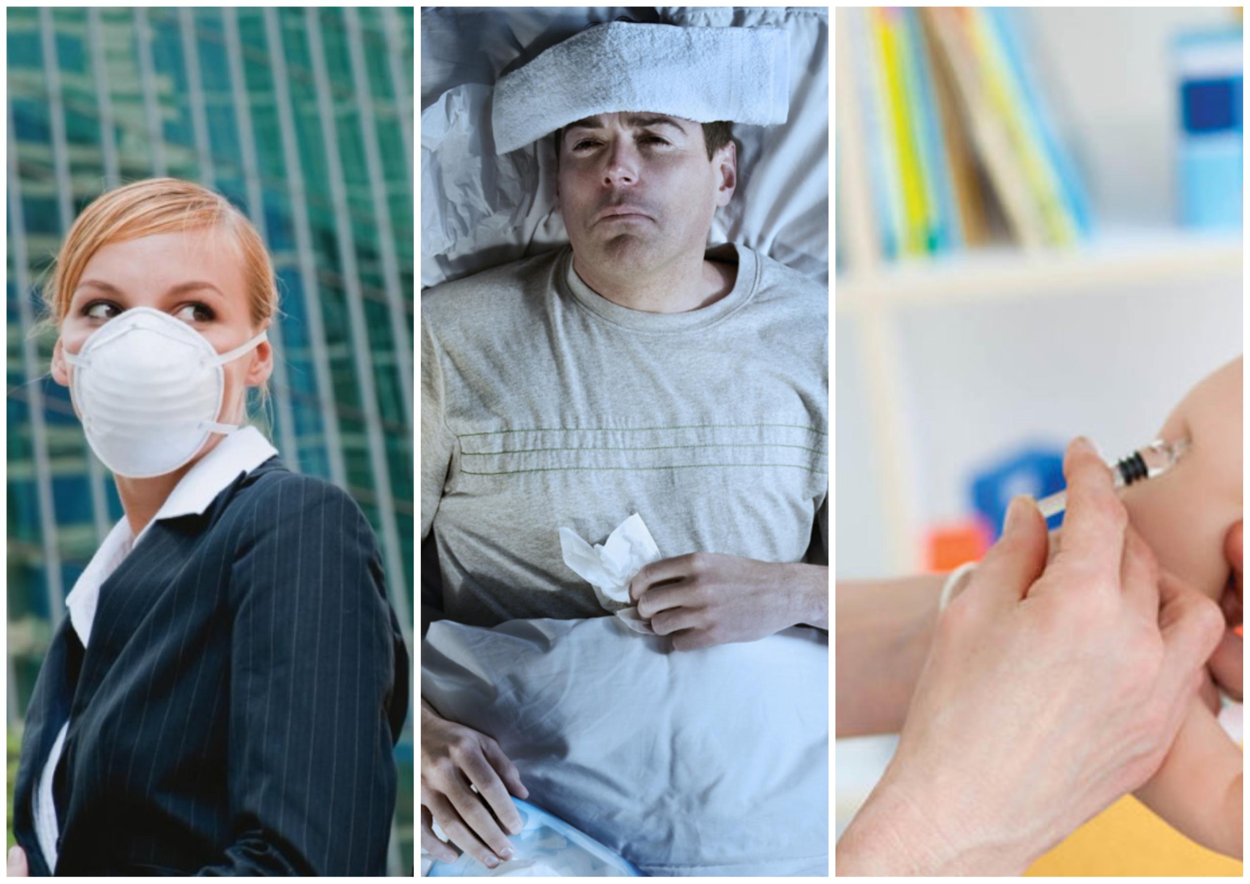 Как быстро вылечить пневмонию у взрослого. моя история выздоровления
