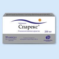 Недорогие заменители препарата мебеверин: топ 6 аналогов