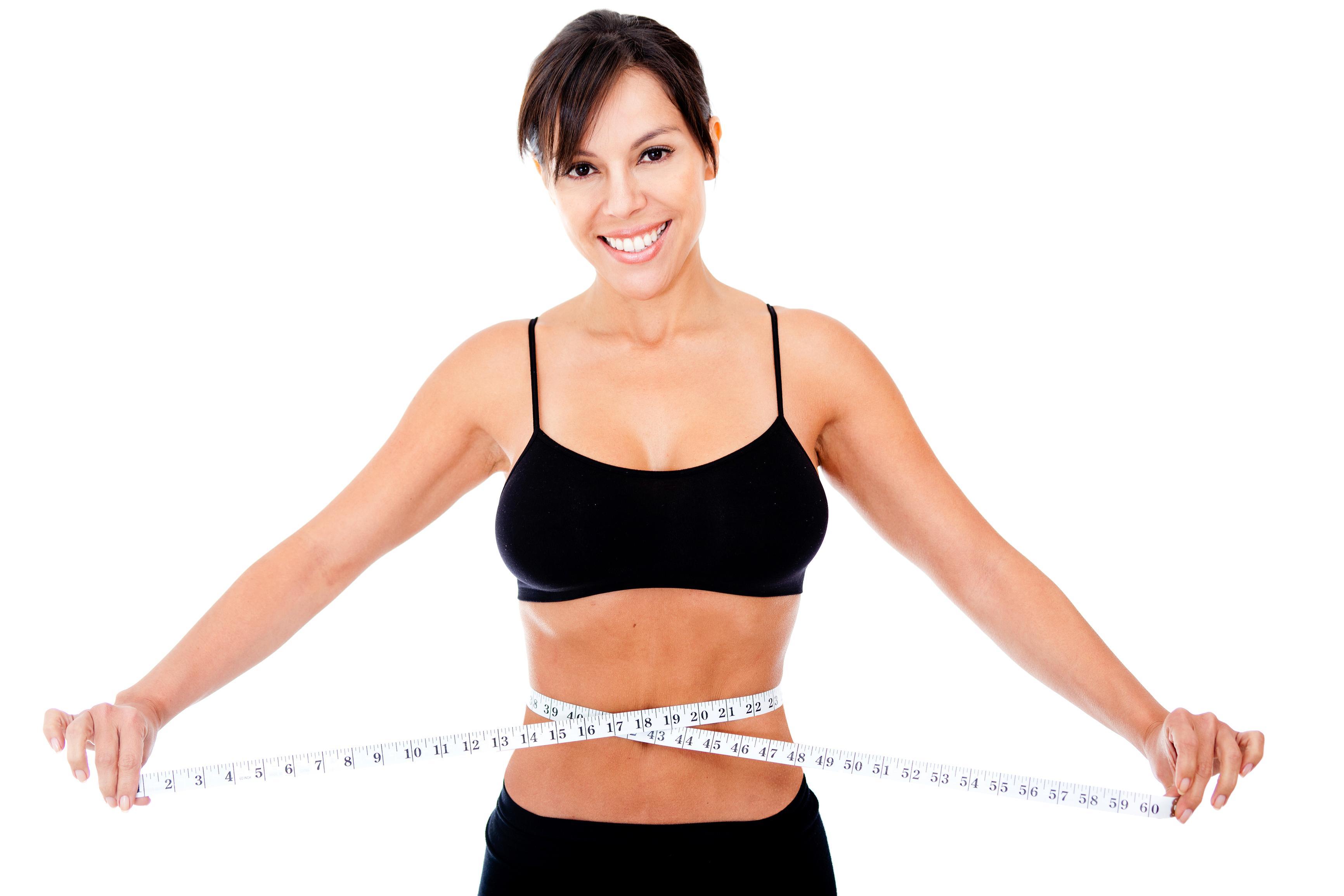 Эффективная белковая диета валенитина дикуля