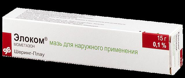 """Мазь """"элоком"""": показания к применению, состав, инструкция, аналоги и отзывы"""
