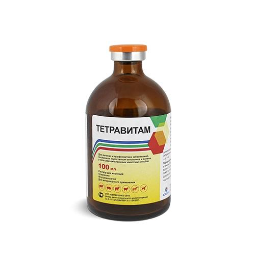 Лечение гипергидроза уротропином