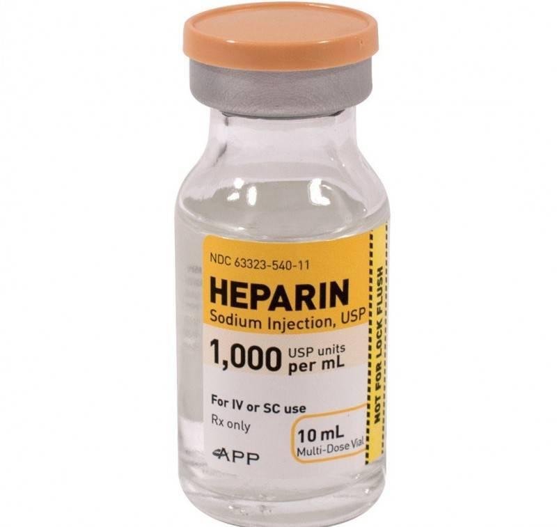 Как правильно разводить антибиотик Цефтриаксон Какие использовать растворители новокаин, лидокаин, вода для инъекций для уменьшения боли и какое количество их необходимо для получения дозировки 1000 мг, 500 мг и 250 мг для взрослых и детей