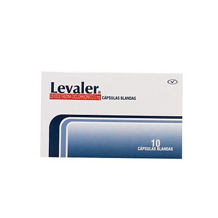 Левоцетиризин – инструкция по применению, цена, отзывы, аналоги таблеток
