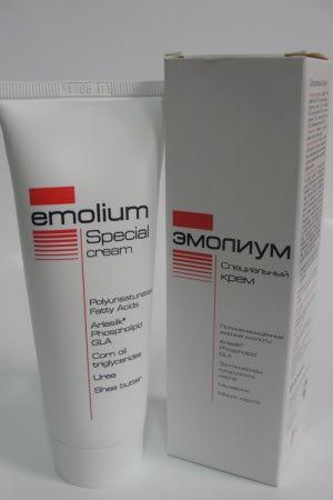 """""""малавтилин"""": отзывы (крем) и инструкция по применению. эффективность и свойства крема """"малавтилин"""" malavtilin.com"""