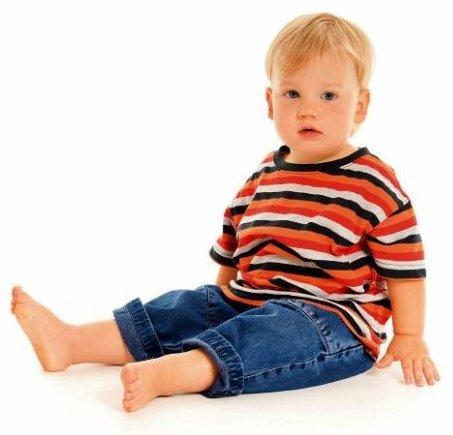 Диета при ожирении 1 степени меню на неделю у детей. диета при ожирении у детей - правила питания, примерное меню на неделю