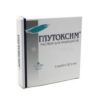 Фосфомицин - инструкция по применению, показания, форма выпуска, побочные эффекты, аналоги и цена