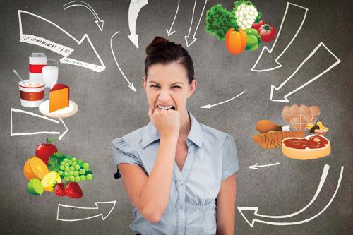 Диета три кулака. диета три кулака для похудения