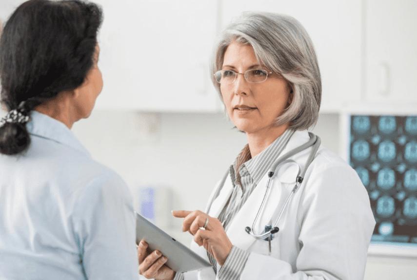 Коварная аневризма аорты сердца — что это такое, как диагностировать и вылечить?