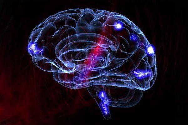 Глиоз головного мозга: причины, признаки, диагностика, лечение