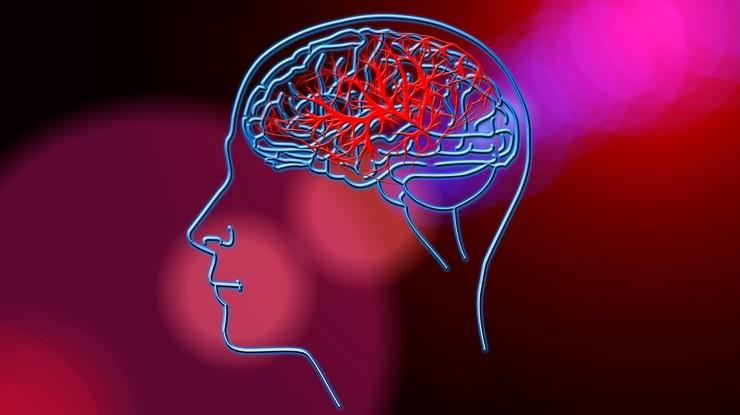 Как восстановить мозг после инсульта