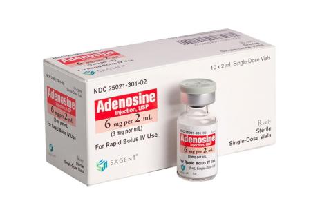 Аденозин — википедия с видео // wiki 2