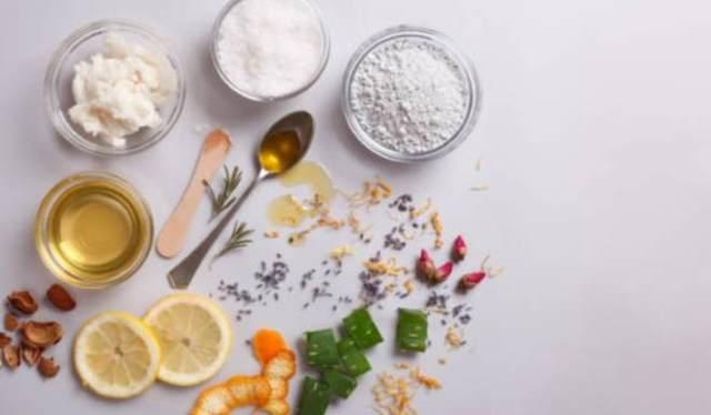 Вред поваренной соли для организма человека