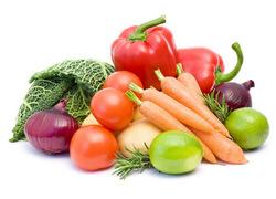 «агровит кор» — состав и преимущества, правила применения