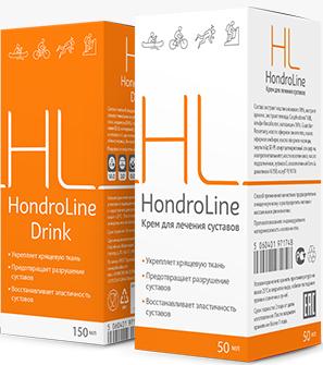 Уколы хондролон: инструкция по применению препарата и лучшие аналоги