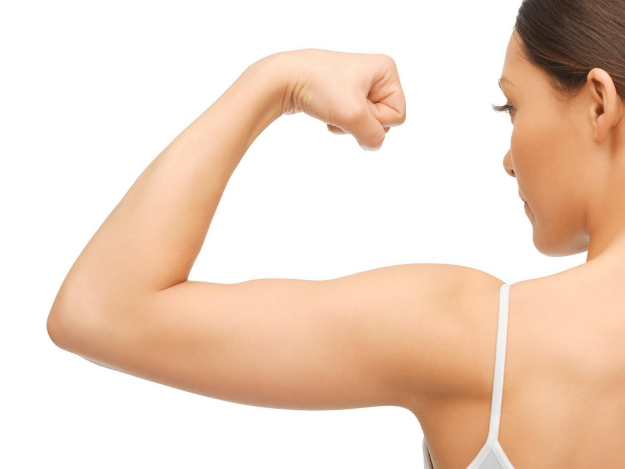Причины повышенного тестостерона у мужчин и методы его снижения