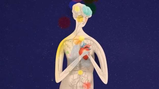 Развивающийся инфаркт миокарда