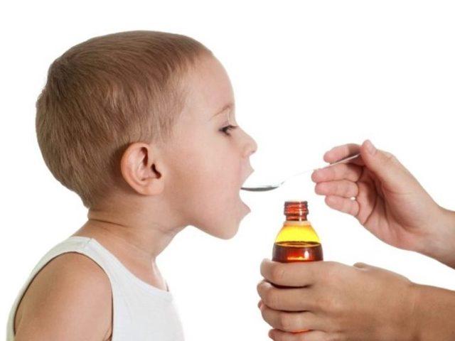 Для чего назначают афлубин? инструкция по применению, отзывы и аналоги, цена в аптеках