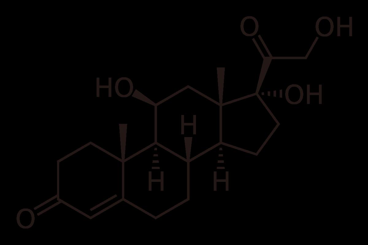 Кортикостероиды — большая медицинская энциклопедия