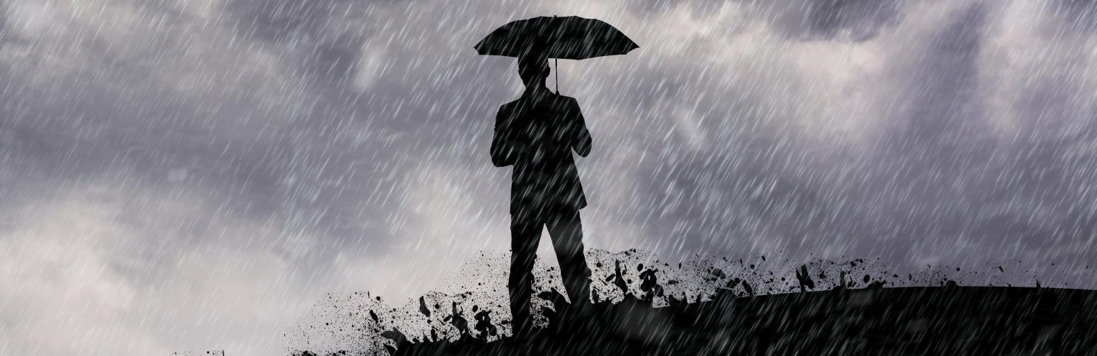 Детская депрессия: как бороться, причины, симптомы, способы лечения