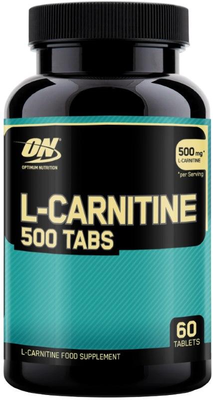 Как принимать l-карнитин для похудения – дозировки и правила