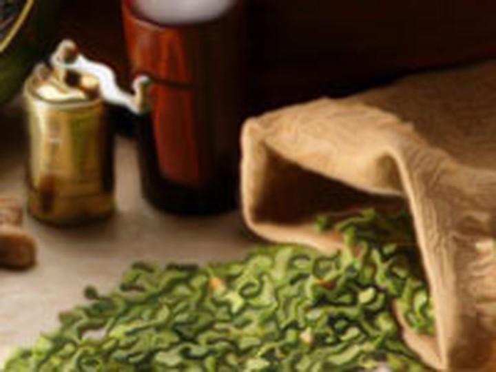 Христианский пост и здоровье. польза постной пищи для здоровья