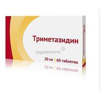 Телмиста — таблетки от давления, цена, инструкция