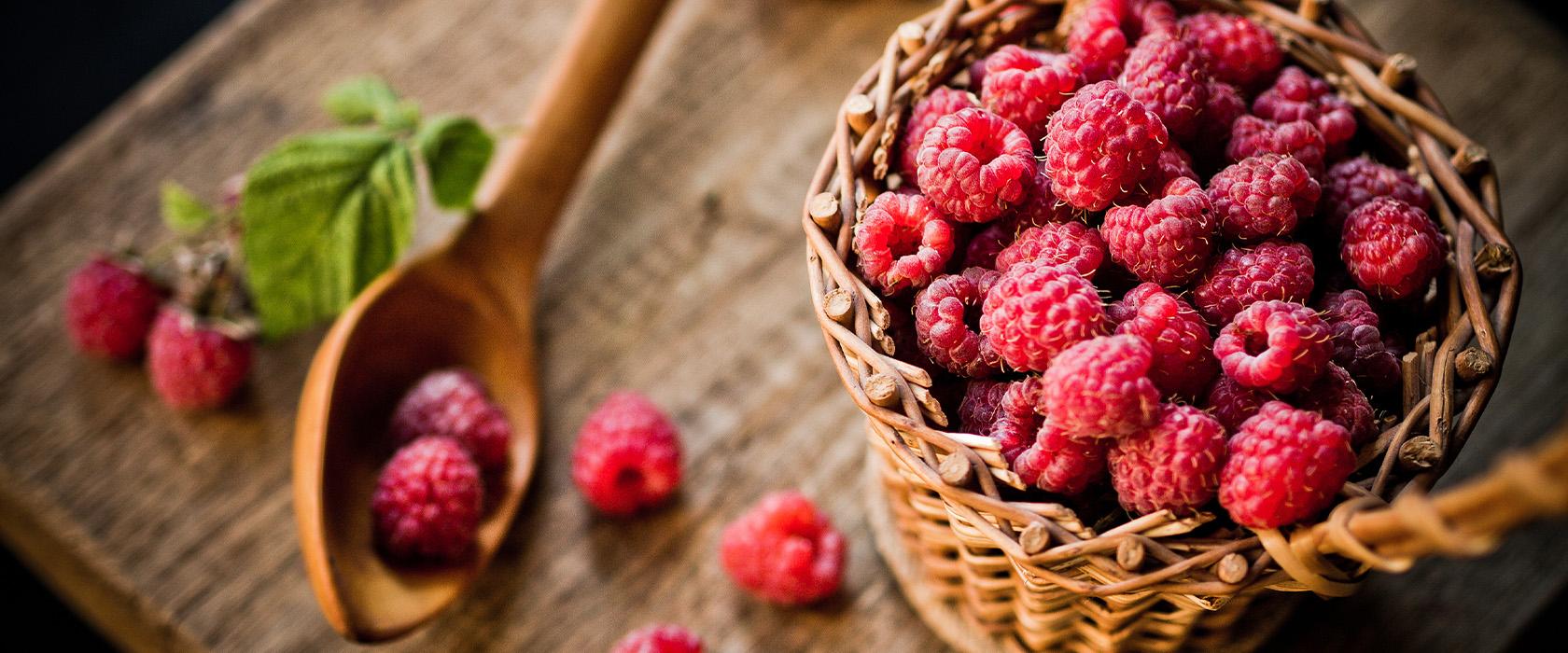 Какую систему питания выбрать? традиционное питание, вегетарианство, веганство, сыроедение и фрукторианство