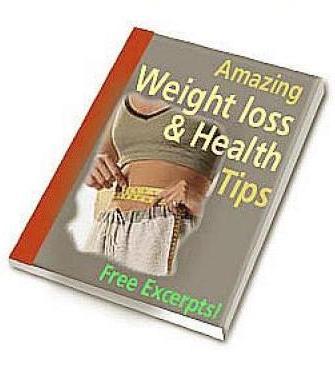 Супер - диета для похудения: минус 15 кг за месяц.