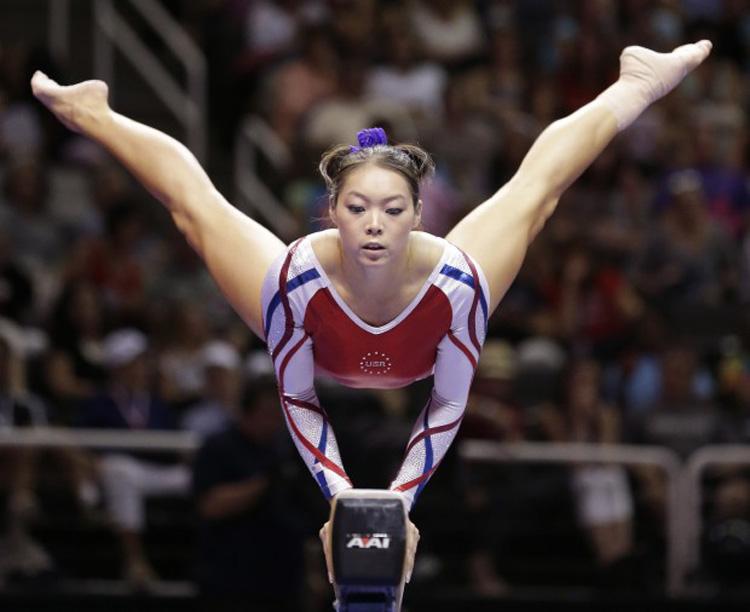 Диета гимнастки каждый день. диета гимнасток: меню,рацион, режим питания