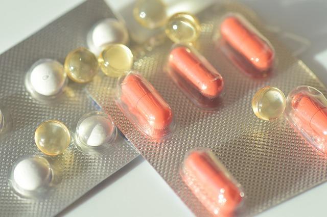 Супрастин: инструкция по применению, аналоги и отзывы, цены в аптеках россии