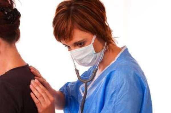Можно ли греться при пневмонии?
