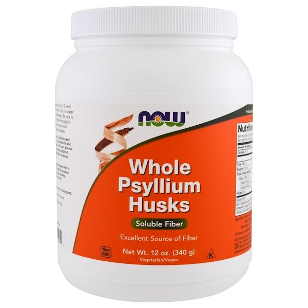 Псиллиум — что это такое, инструкция по применению и показания, побочные эффекты и аналоги