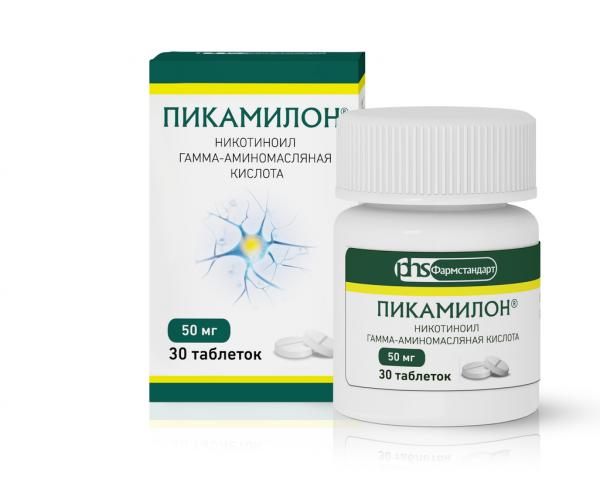 Как принимать препарат фитостатин?