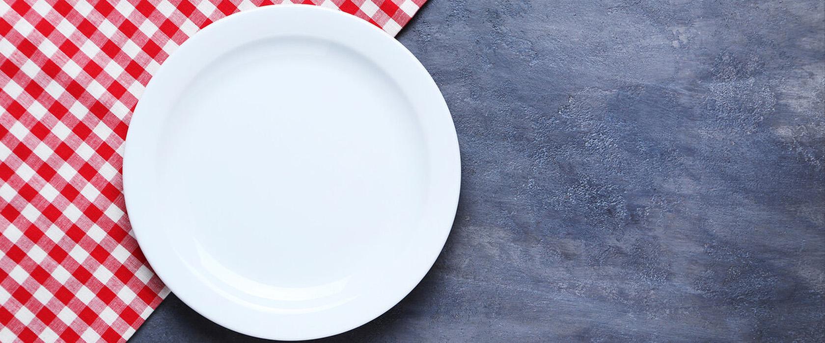 Полезно ли суточное голодание