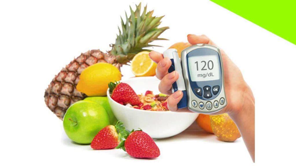 Диета для похудение и правила питания при инсулинорезистентности, меню на каждый день