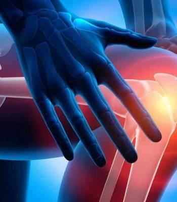 Инвалидность при туберкулезе лёгких — как получить инвалидность