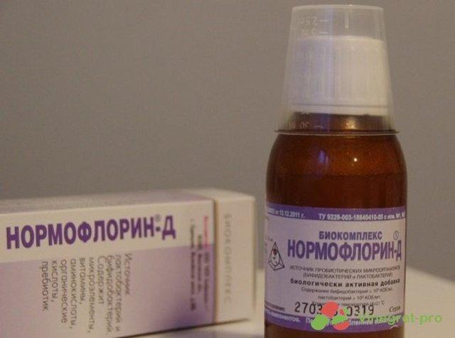 Как лечить гипертиреоз средством элькар?